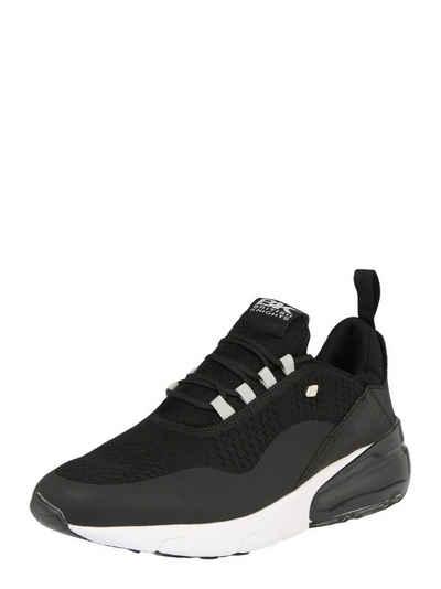 British Knights »VALEN« Sneaker