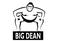 BigDean