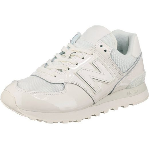 New Balance »574 Sneakers Low« Sneaker