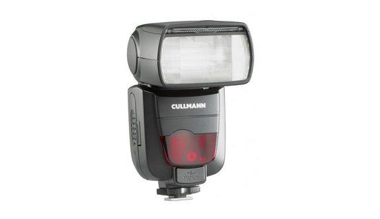 Cullmann »CUlight FR 60S Blitzgerät für Sony« Blitzgerät