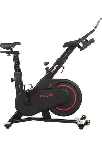 Hammer Plento dviratis »Racer« Trainingscompu...
