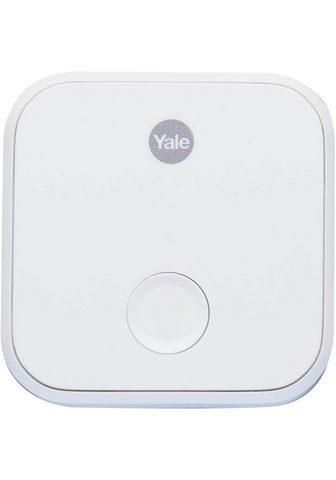 Yale Türschlossantrieb »Linus Connect Türsc...