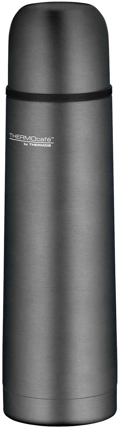 THERMOS Thermoflasche »Everyday«, Edelstahl