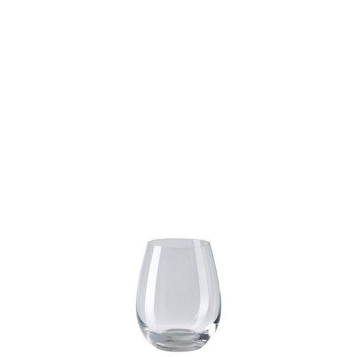 Rosenthal Glas »DiVino Glatt Wasserbecher«, Glas