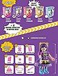 Playmobil® Konstruktions-Spielset »Viona - Comic World (70473), EverDreamerz«, Made in Europe, Bild 2