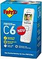 AVM FRITZ! Home-Office-Set »Box 7530 + Repeater 1200 + Fon C6«, Bild 7