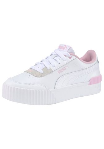 PUMA »Carina Lift« Sneaker