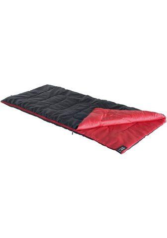 High Peak Deckenschlafsack »Ranger« PFC frei