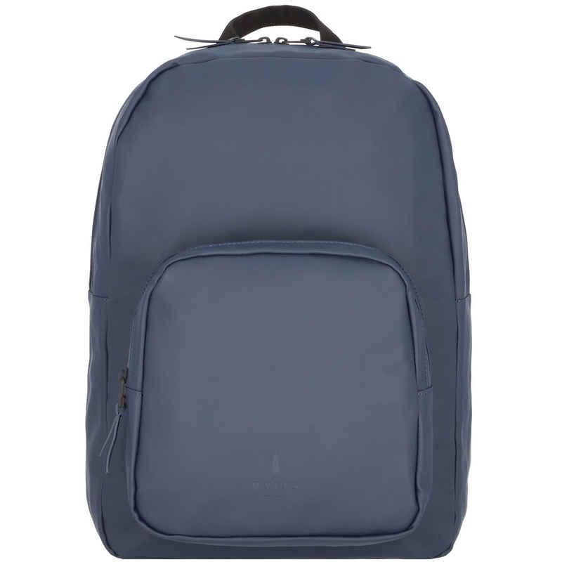 Rains Daypack »Base Bag«, PET