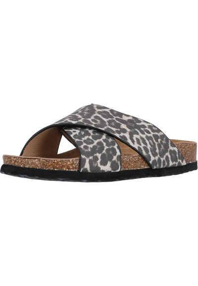 CRUZ »Musoni« Sandale mit Style und Komfort