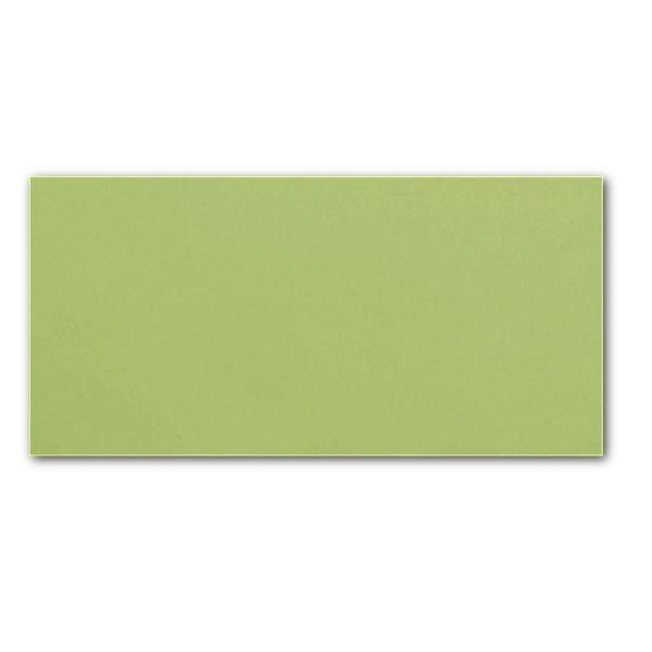 Papyrus Farbige Briefumschläge in lindgrün