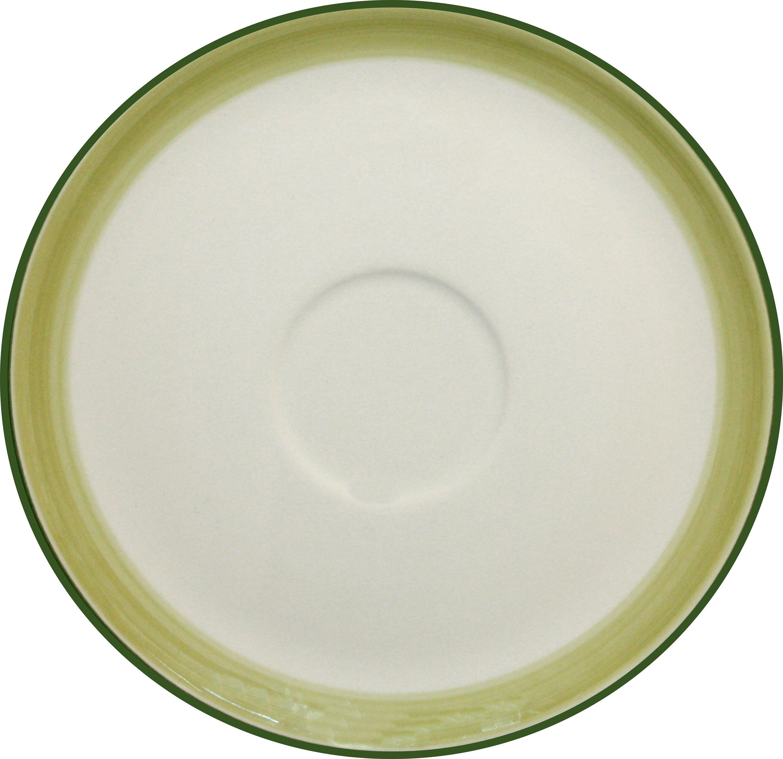 Zeller Keramik Cup Untertasse »Bella Toscana«