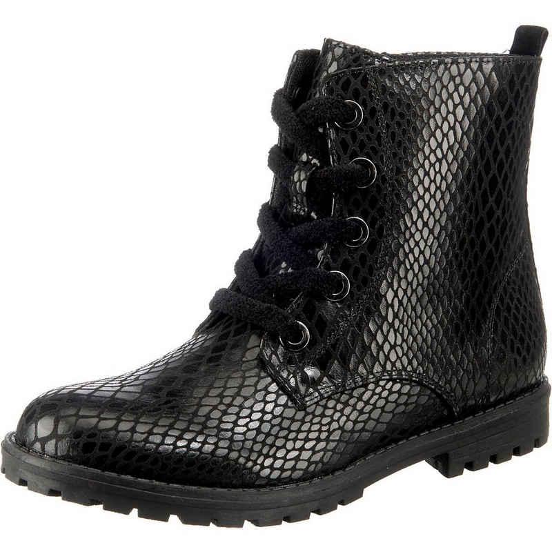 SPROX »Stiefel für Mädchen« Stiefel