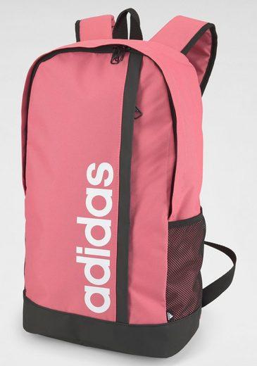 adidas Performance Sportrucksack »LINEAR BACKPACK«