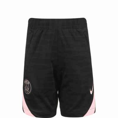Nike Funktionsshorts »Paris St.-Germain Strike Away«