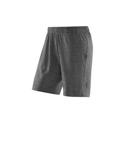 Joy Sportswear Shorts »Ringo«