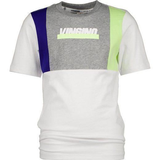Vingino T-Shirt »T-Shirt HANNOW für Jungen«