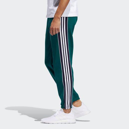 adidas Originals Sweatpants »3-Stripes Panel Joggers«