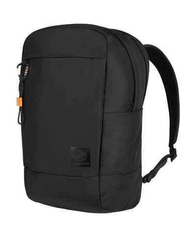 Mammut Freizeitrucksack »Xeron 25«, Tagesrucksack, Business Rucksack, Daypack mit Laptop-Fach für Damen, Herren & Kinder