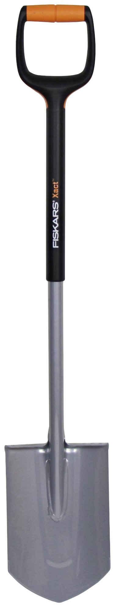 Fiskars Spaten »M«, 108 cm Gesamtlänge