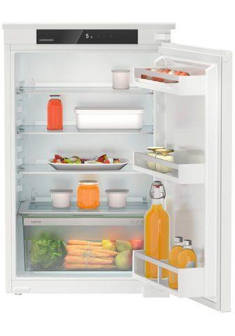 Liebherr Įmontuojamas šaldytuvas IRSf 3900-20 8...