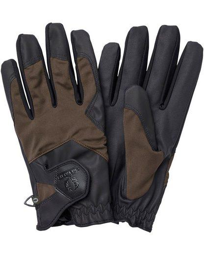 Chevalier Fleecehandschuhe »Handschuhe Shooting Glove Light«
