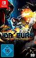 Ion Fury Nintendo Switch, Bild 1