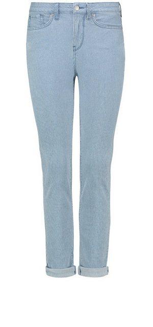 Hosen - NYDJ Leggings »in Premium Denim« Alina Legging Ankle ›  - Onlineshop OTTO