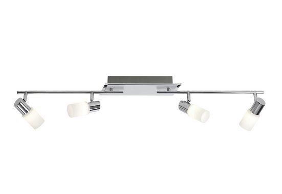TRIO Leuchten LED Deckenstrahler »NEW«