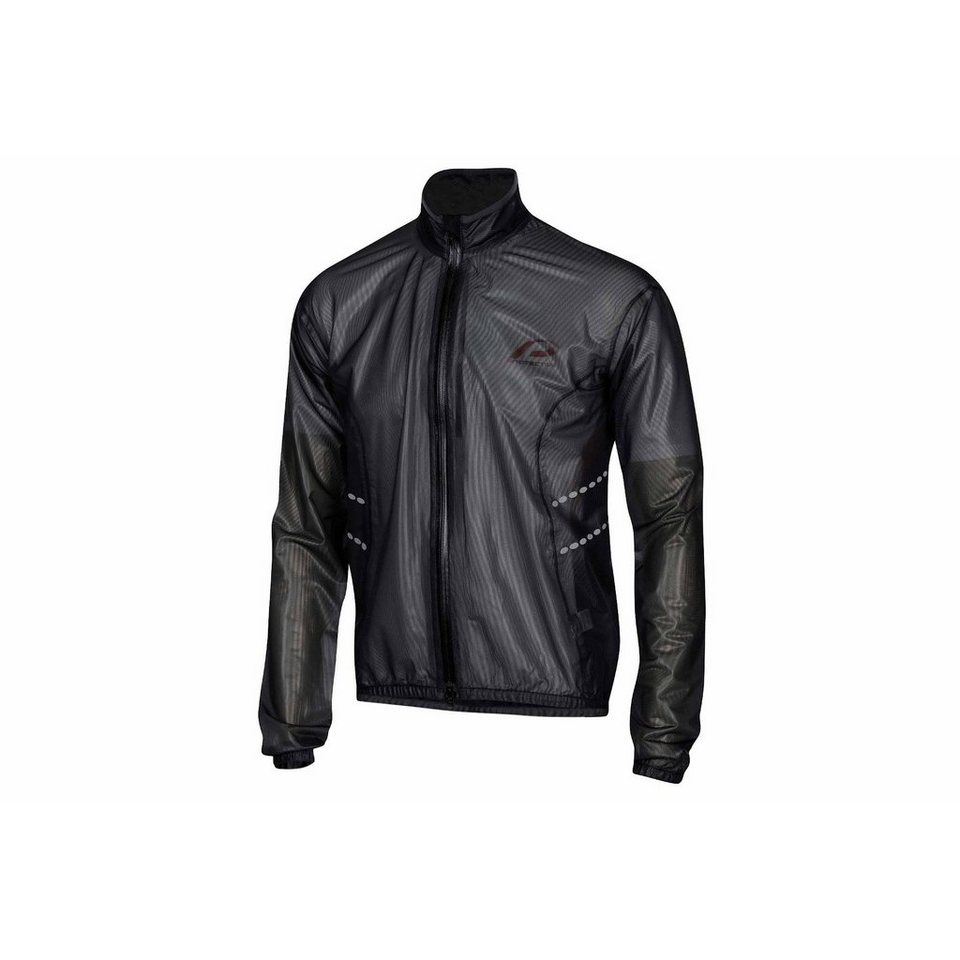Protective Radjacke »Port Vila Jacket Men«