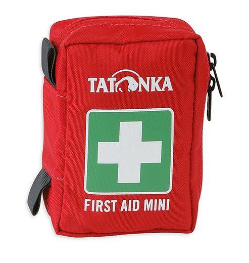 Tatonka Reiseapotheke »First Aid Mini«