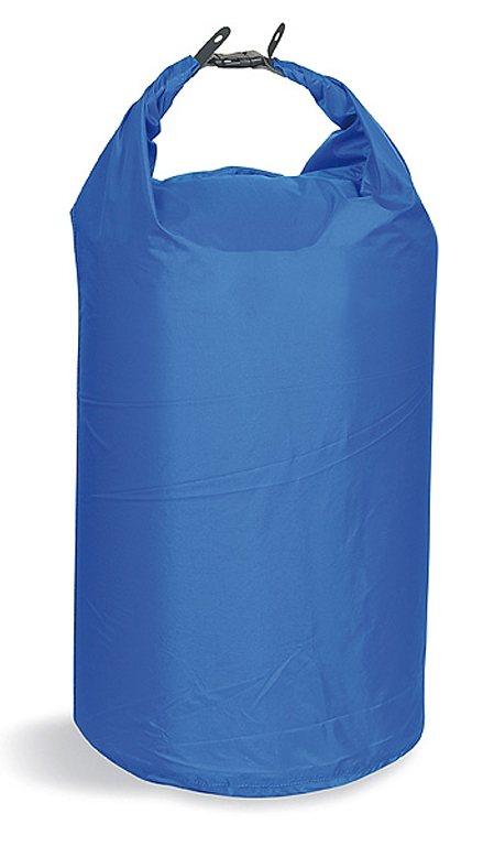 Tatonka Sport- und Freizeittasche »Stausack L« in blau
