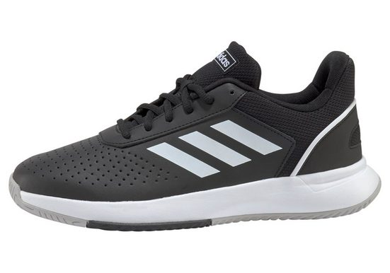 adidas »Courtsmash« Walkingschuh