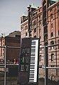 CASIO Keyboard »CT-X3000«, Bild 8