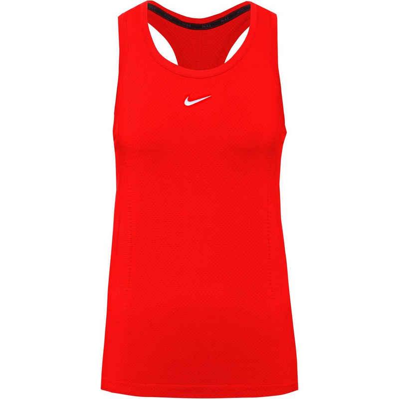 Nike Tanktop »Dri-Fit AURA« keine Angabe