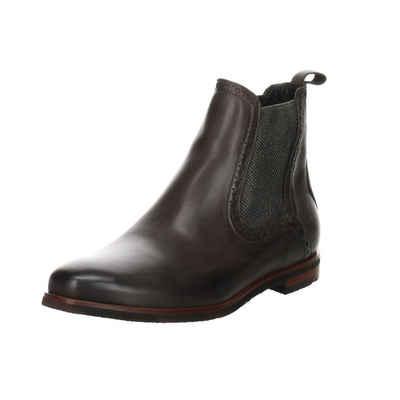 Lloyd »Pola Chelsea Boots« Ankleboots
