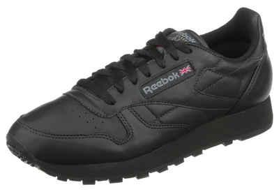 Reebok Classic »Classic Leather M« Sneaker