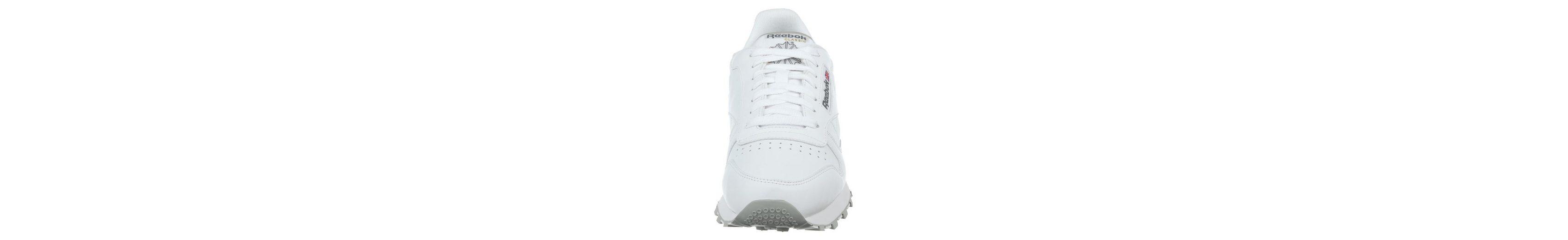 Reebok Classic Classic Leather M Sneaker Suche Nach Online Spielraum Beliebt Rabatt Angebote Genießen bD2m0Ky