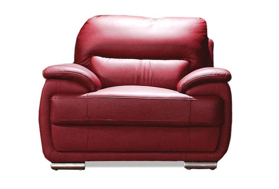 gala collezione sessel online kaufen otto. Black Bedroom Furniture Sets. Home Design Ideas