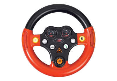 BIG Lenkrad, »Multi-Sound-Wheel« Sale Angebote Groß Döbbern