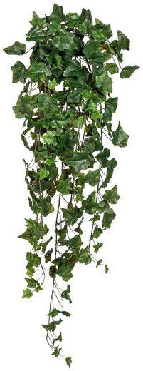 Kunstranke »Englischer Efeuhänger«, Creativ green, Höhe 100 cm
