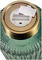 Pauleen Tischleuchte »Pretty Glamour mobile«, Batteriebetrieben und Timer, Bild 4
