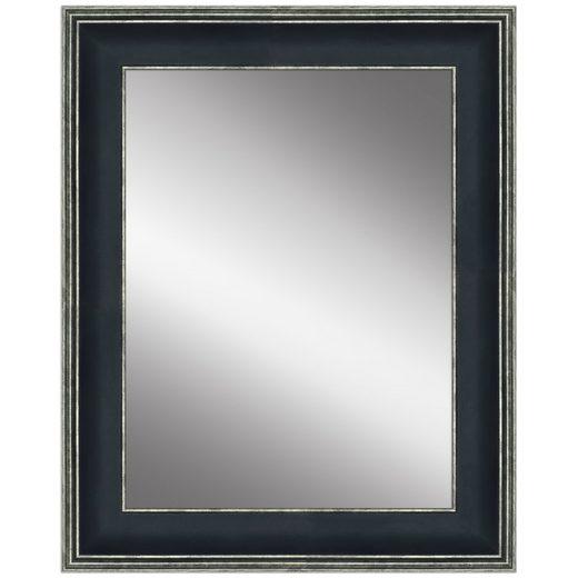 FrameDesign Mende Wandspiegel »Wandspiegel H235«