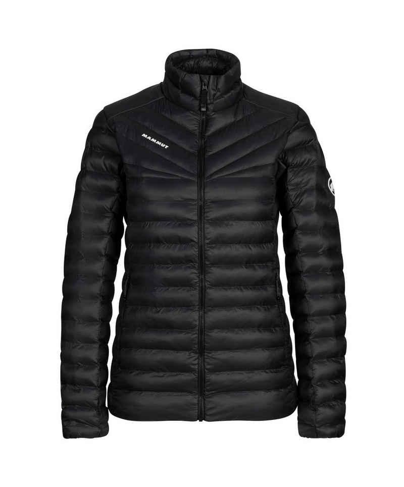 Mammut Funktionsjacke »Albula IN Jacket Women«