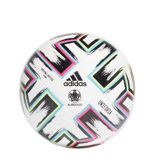 adidas Performance Fußball »Uniforia League Ball«