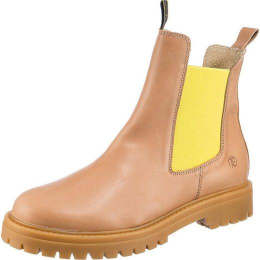 JOLANA & FENENA »Chelsea Boots« Chelseaboots