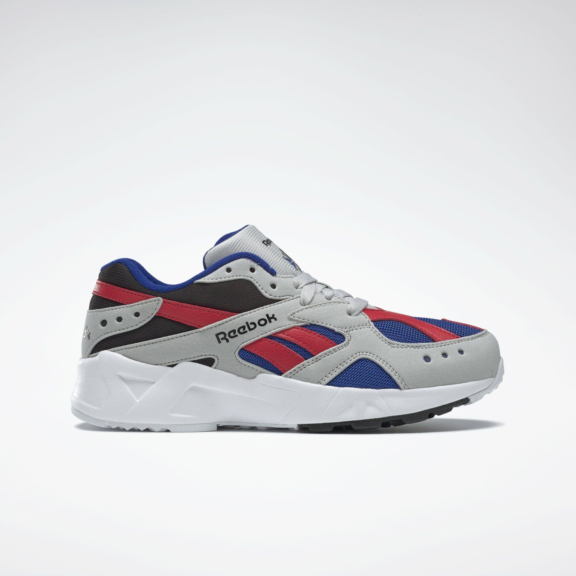 Reebok Classic »Aztrek x Gigi Hadid« Sneaker | OTTO