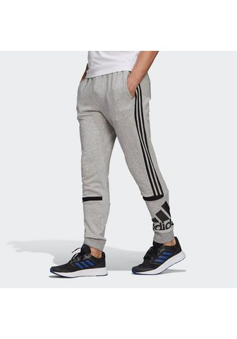 adidas Performance Sportinės kelnės »ESSENTIALS LOGO COLO...