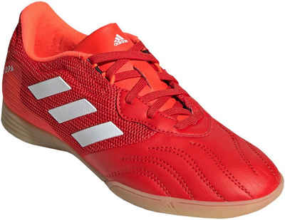 adidas Performance »COPA SENSE.3 IN SALA J« Fußballschuh