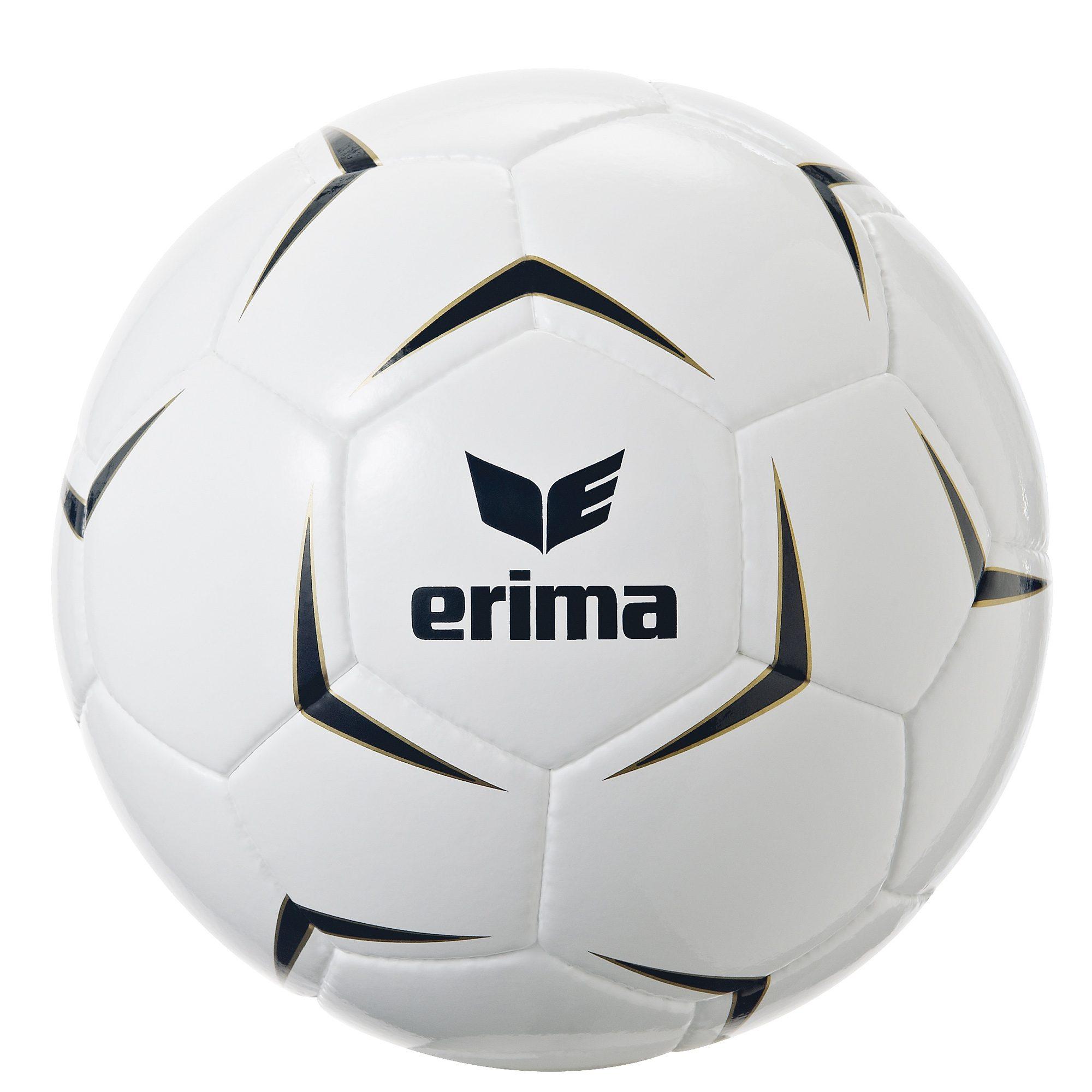 ERIMA Fußball Majestor Match Spielball